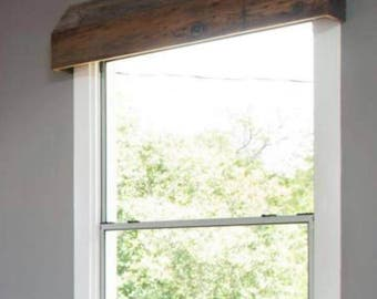 Custom Window Awnings
