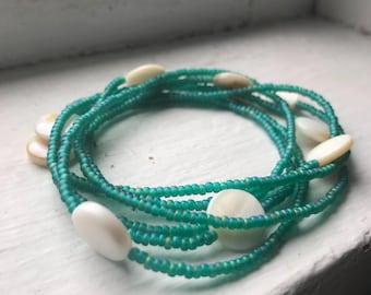 Mermaid Spirit Bead Bundle