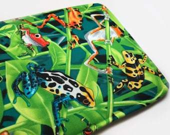 Frog kindle fire hd 10 case stand kindle fire hd 10 case kindle fire HD 10 case stand kindle fire HD 10 case