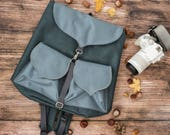 featured shop leafling bags etsy journal