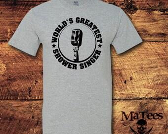 Music, Music Gift, Singer, Choir, Choir Shirts, Band T-shirt, Band Tee, Band Shirts, Band Mom, Band t shirt, T-Shirt, Shirt, Tee