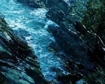 Cascade (Torrent)