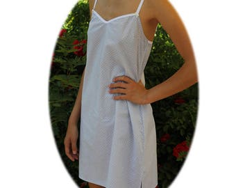 Cotton Nightgown cotton Nightgown