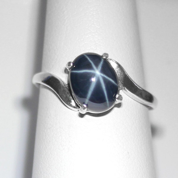 varieties a how judge colors learning education in quality sapphire sapphires black with clear to star