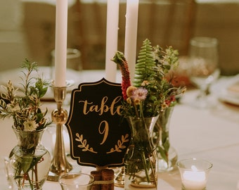 Custom, DIY flower design consultation for special event (faux, dried or fresh flowers)