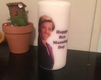 Happy Rex Manning Day!