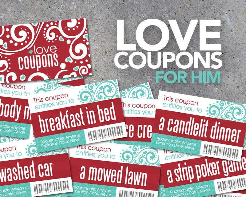 printable date coupons