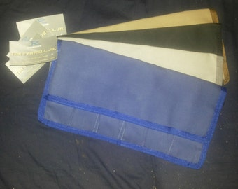 Mag Keeper-Single Side-6 Pouch