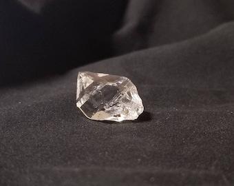 6.2g Herkimer Diamond quartz crystal
