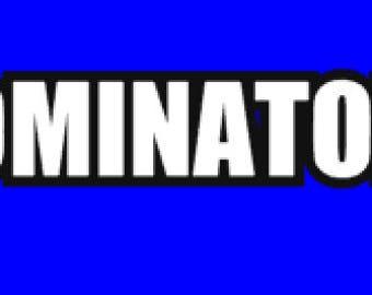 Dominators Softball Parent Regular Print-Multiple Shirt Options