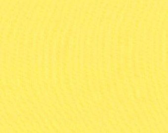 Bella Solid 30's Yellow Fabric by Moda Basics Fabrics 9900 23 - Priced by the 1/2 yard