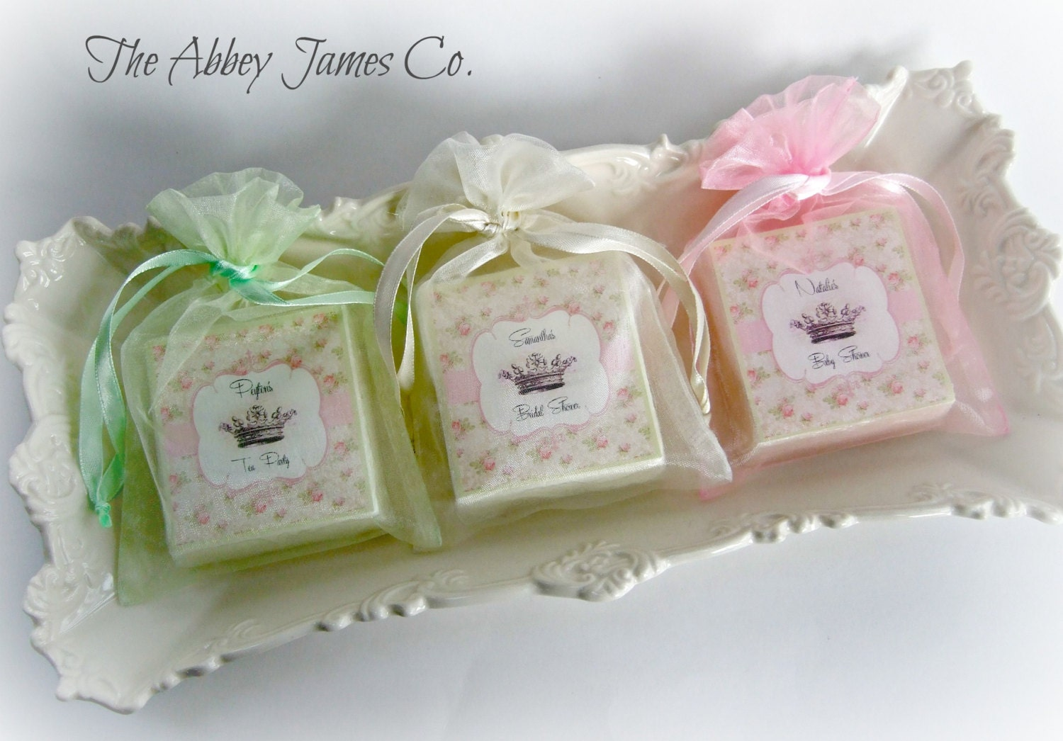 favors diaper cheap ideas baby awful souvenirs themes cake shower great and girl for decoration