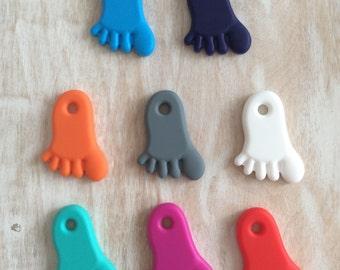 Teething toy, sensory toy, chewer