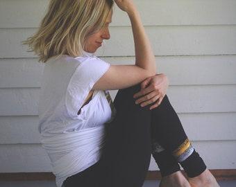 black yoga pants women, womens yoga pants black, black yoga leggings, high waist leggings, black leggings, fitness leggings, athletic leggin