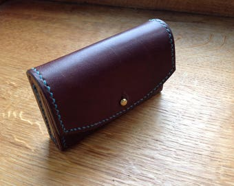 Credit and or Loyalty Card Holder