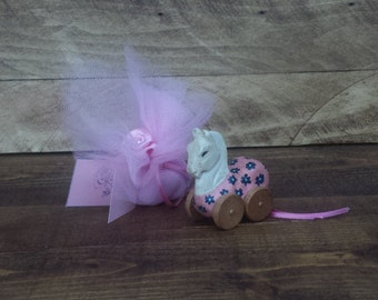 Christening party favors, christening favors, communion favors, wedding favors, wedding favors, wedding favors toy