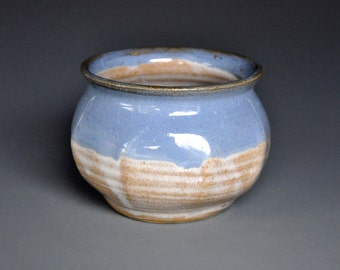25% Off Seconds Small Ceramic Bowl Stoneware Pottery A