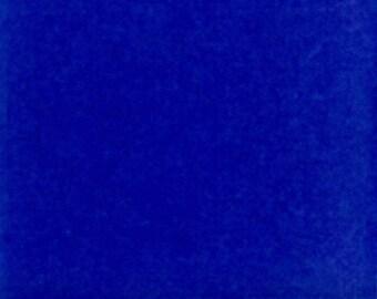 YACHT BLUE 1650 OPAQUE Enamel 2 Ounce