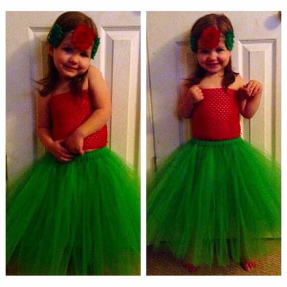 sc 1 st  Etsy & Lilo and stitch tutu dress costume newborn to 4yo