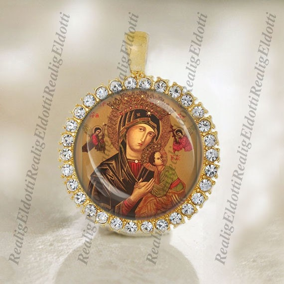 Our Lady of Perpetual Help Our Lady of Perpetual Succour