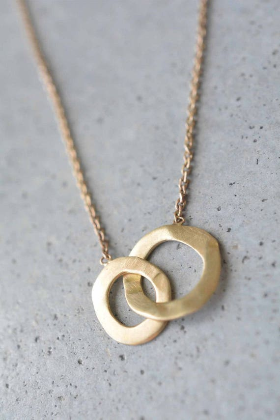Delicate necklace gold gold pendant 14k yellow gold chain aloadofball Gallery