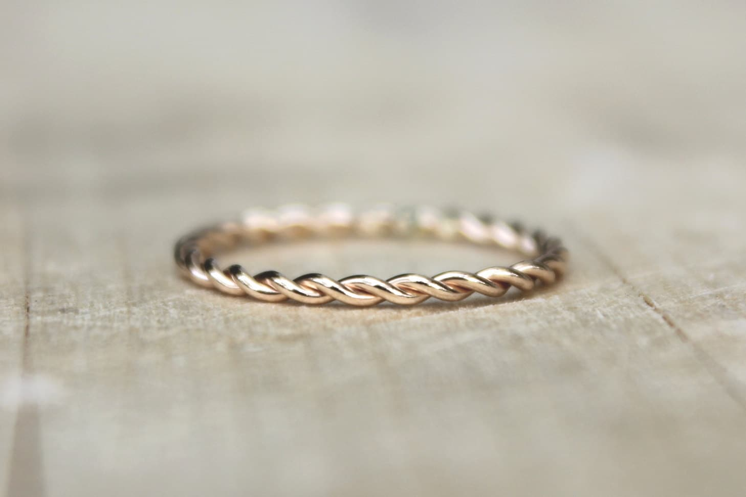 halo rose gold cut band twisted promise rings engagement carat morganite stacking infinity ring diamond cushion