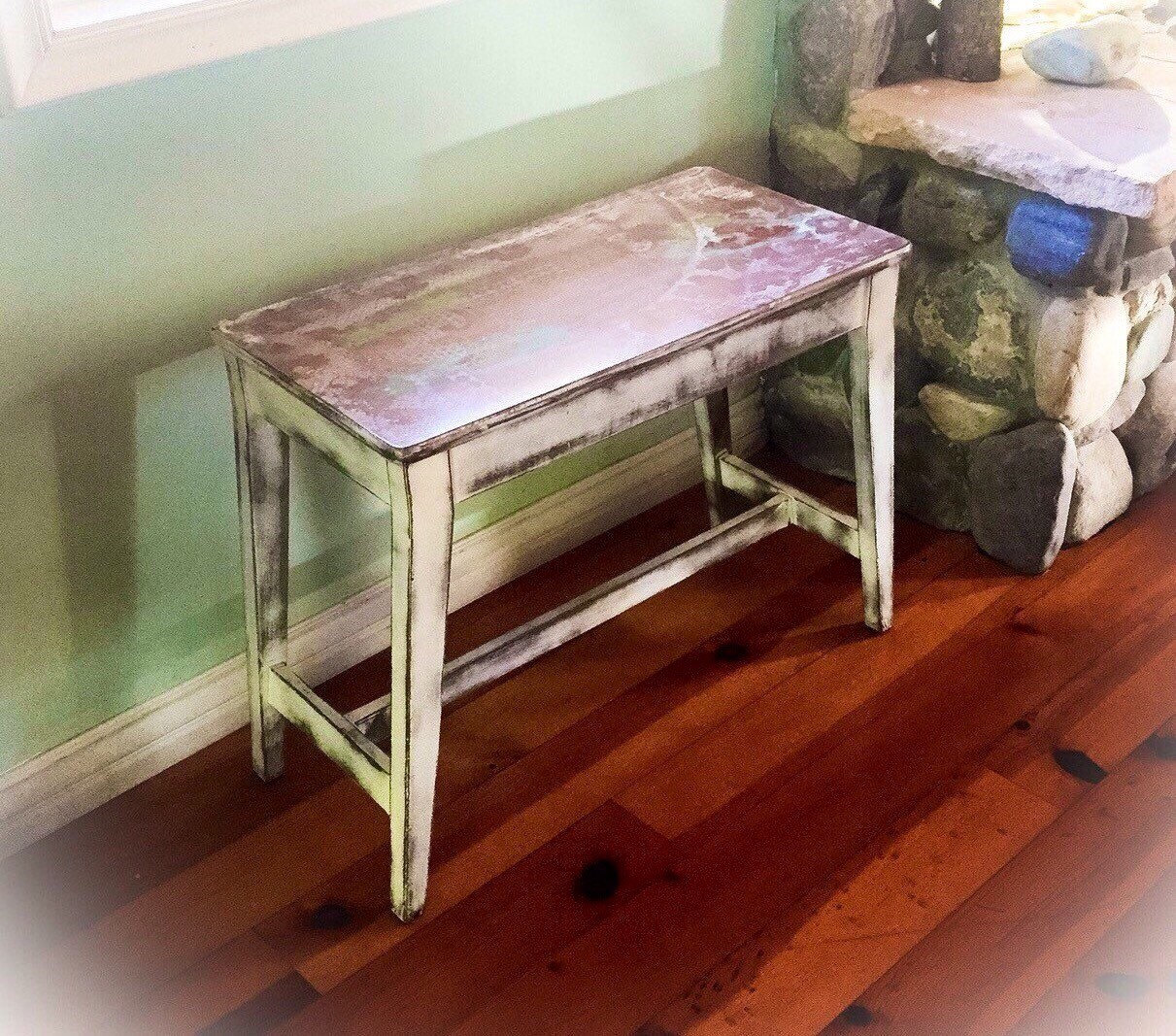 wood awesome dining french new coffee white style bassett cottage sofa kitchen side mahogany furniture collection full antique small tables table baker end lacquer painted of size country cube natural distressed