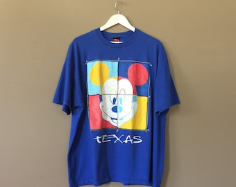 XXL 90s hip hop shirt / 90s hip hop clothing / 80s Shirt / 90s Shirt / Womens Blouse / 80s Blouse / 90s Blouse / 80s clothing / 90s clothing