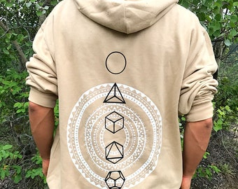 platoic-solids-hoodie-mandala-platonische-koerper-sacred-geometry-monotobi-pullover-clothing-bohemian-flower-of-life-blume-des-lebens