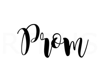 2018 prom clipart etsy rh etsy com prom clipart gif prom clipart images
