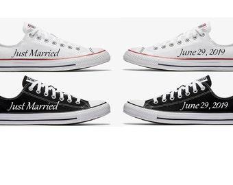 converse shoes qld school terms 2019 australia