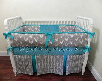 travel product portable foldable puppy sleep netting crib cotton winter baby cribs newborn spring teal with bedding toile bed years