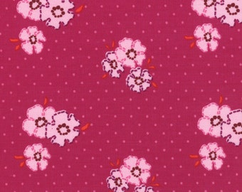 The Ladies Stiitching Club Remnant 1 & 1/4 yards 11195-13