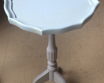 Plant stand/ occasional table