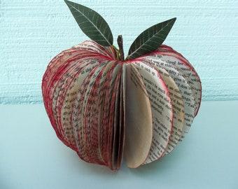 Libro arte Apple