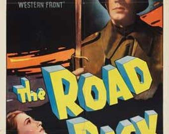 The Road Back DVD 1937 Rare James Whale John King Richard Cromwell Slim Summerville