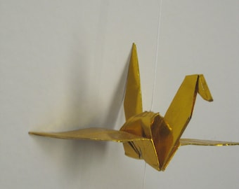 1,000 Origami Cranes