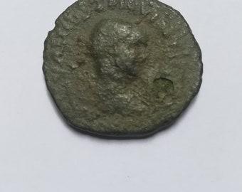 Ancientcoinstore  0110 -- ancient roman coin