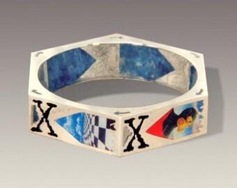 X-files   BRACELET