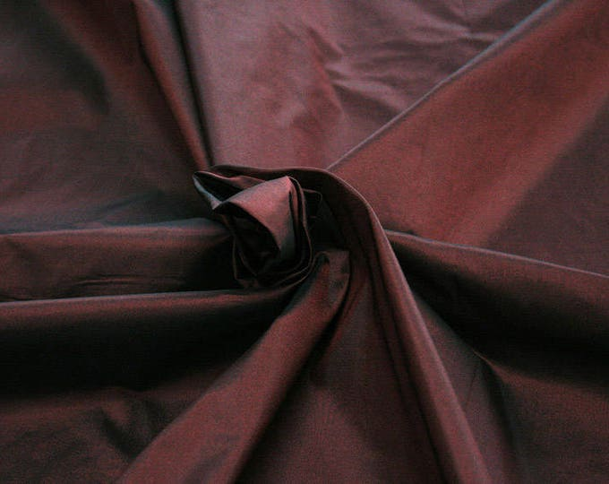 442108-dresses Natural silk 100%, 135/140 cm wide, made in India, dry-washed, weight 102 gr