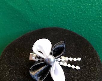 hair clip, hair accesory