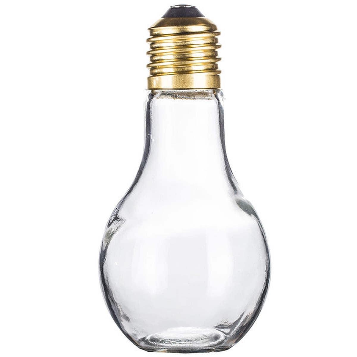 inspiration light philips bulbs halogen big ses bulb w