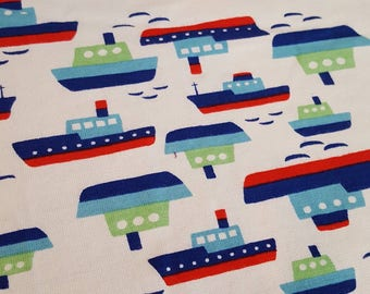 CUSTOM Cloth Diaper - Ships #1B - Steamers,Fishermen,Seamen,Boat Diaper,Warf Baby,Ocean,Sea,Bamboo Diaper,One Size Diaper,Heavy Wetter