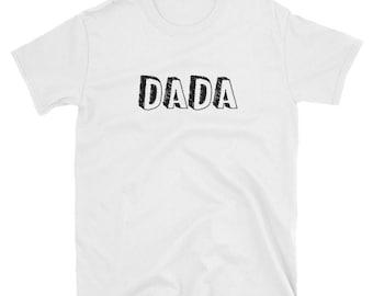 SALE - Classic Dada T-Shirt