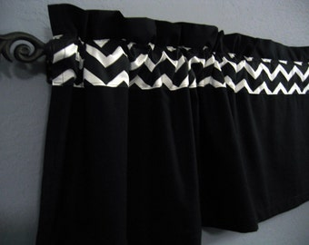 decorative scalisi all achim architects outs curtains curtain fresh black and valance ombre close panels