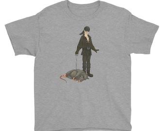 Dread Pirate Roberts T-Shirt