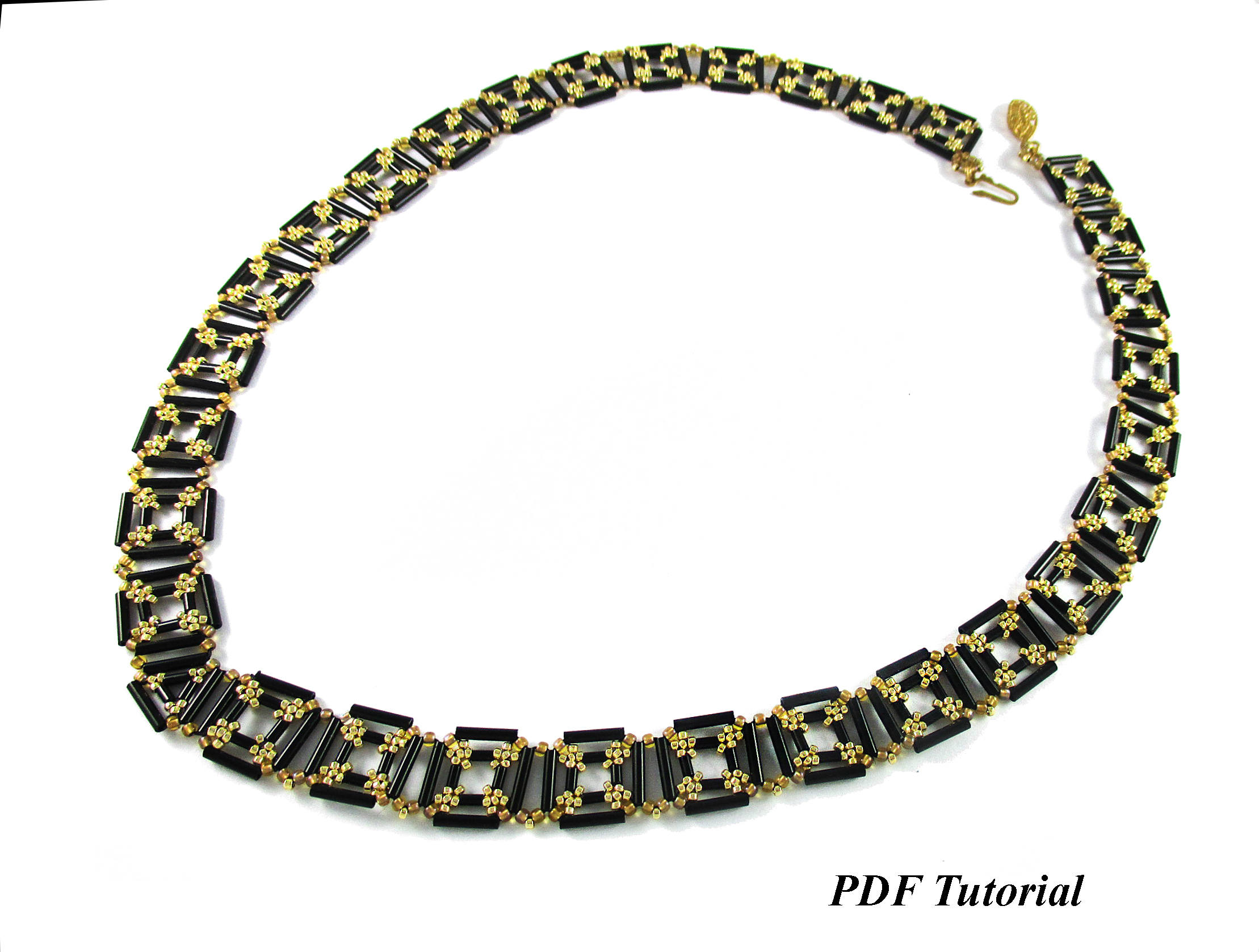 ideas absolutely own diy statement make craft jewelry its necklace tutorial to your