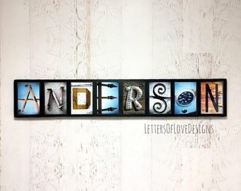 how many letters are in the alphabet alphabet photography etsy 3591