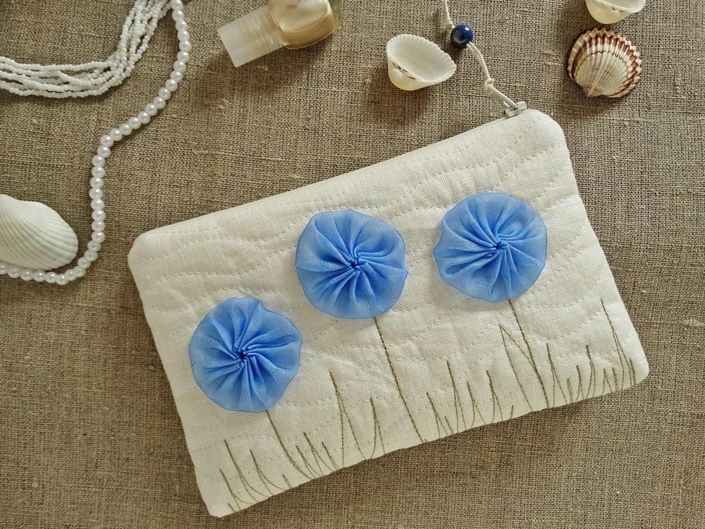 Be My Flower Girl Gift Idea Flower Girl Wedding Gift Bag