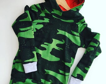 Kids hoodie, baby clothes, kids clothes, baby, girl clothes, boys clothes, baby girl clothes, baby boy clothes, sweatshirt, hoodie